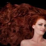 annabelles wigs